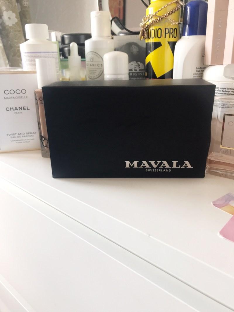 raychel-says-marvala-switzerland-lipstick-review-