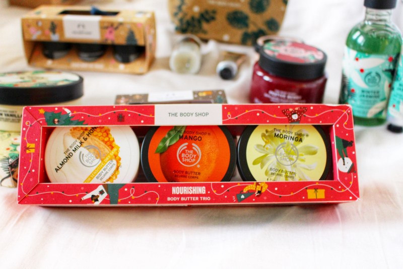 body-butter-trio-the-bodyshop-red-fragrant-christmas-gift-guide-raychel-says