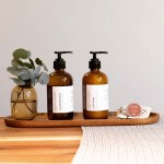organic-savanna-bathroom-gift-set-christmas-gift-guide-raychel-says