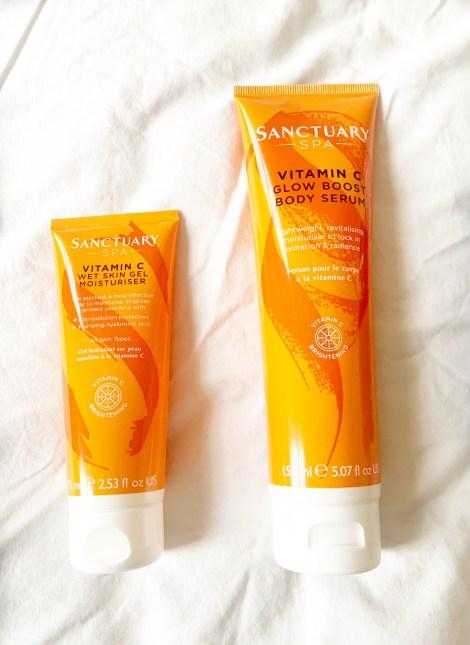 sanctuary-spa-orange-moisturiser-raychel-says-body-boost-serum