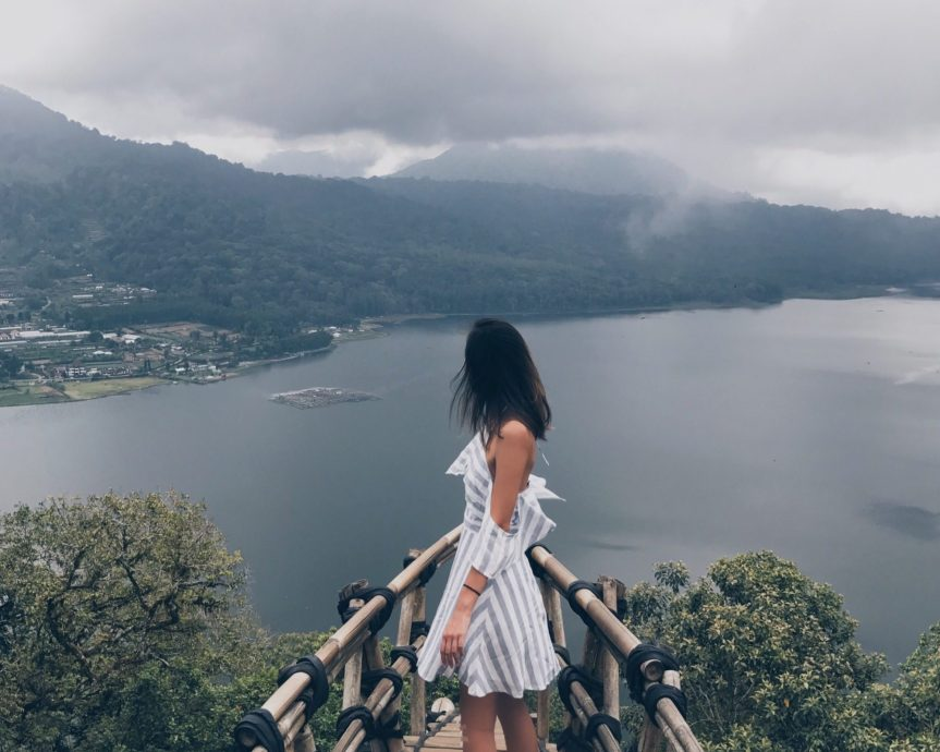 Bali Guide: How to Spend Seven Days in Heaven