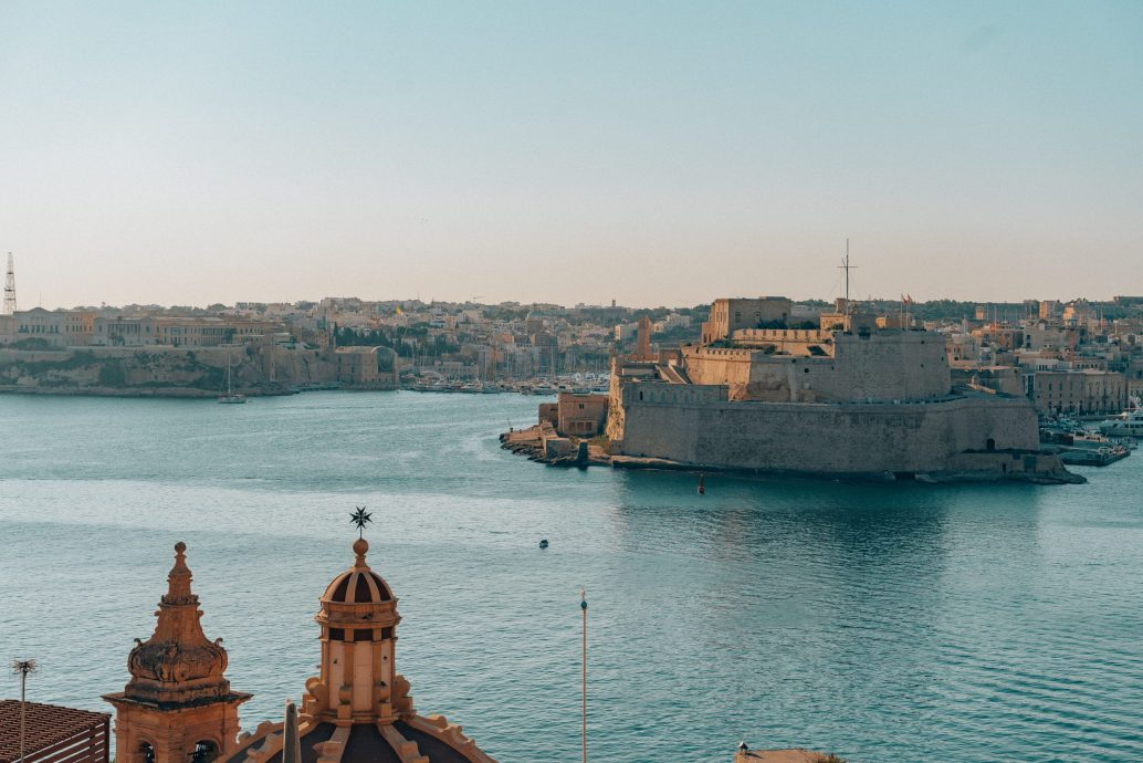 Tips To Kickstart Your Trip to Malta