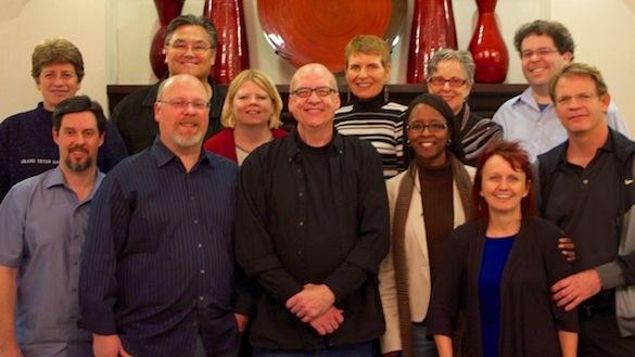 Wisdom-Thesis-Alumni-Las-Vegas-Jan-2013