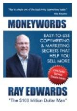 money-words-book