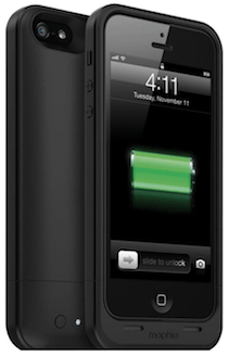 mophie-case