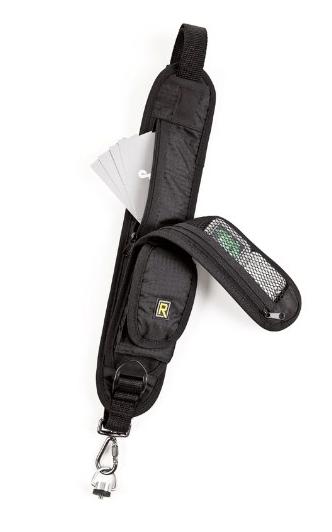Black-Rapid-RS5