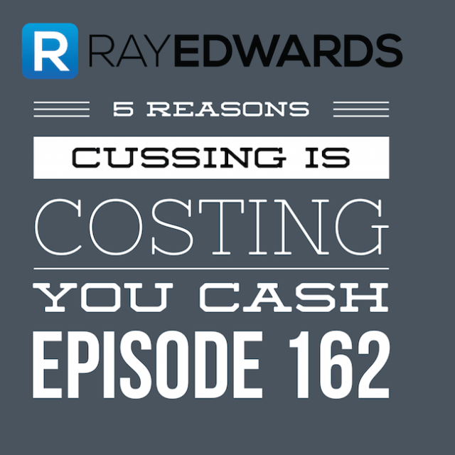cussing-costing-you-cash
