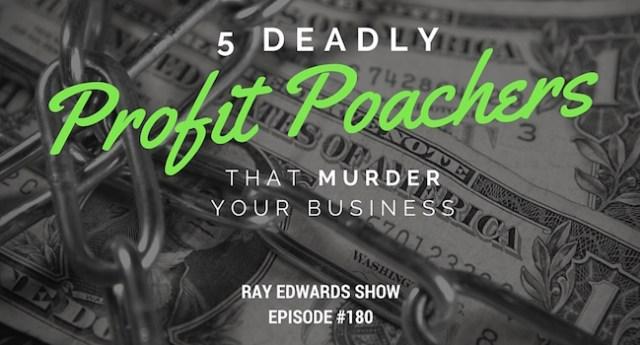 5-Profit-Poachers