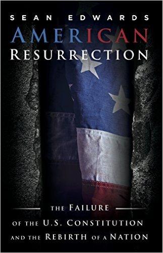 American-resurrection