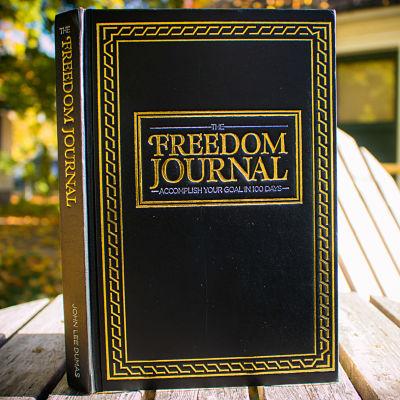 freedom-journal
