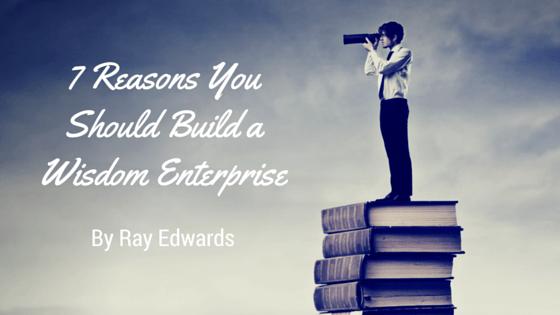 Ray Edwardsray Edwards-6775