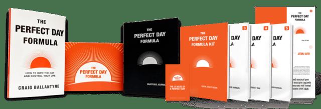 perfect-day-formula