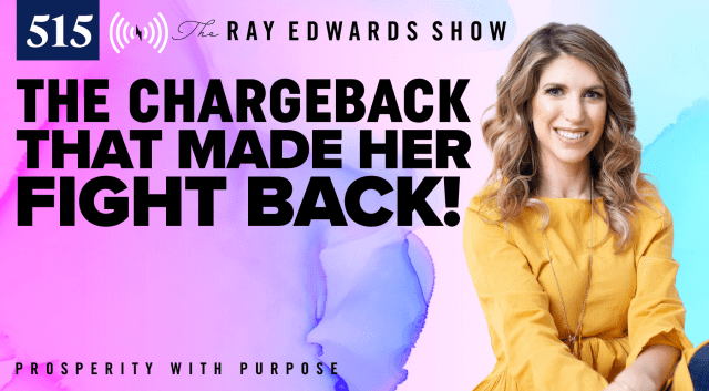 The-Ray-Edwards-Show_Podcast_Episode_515