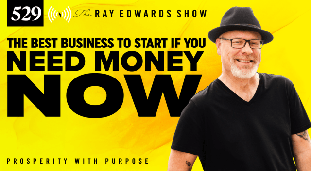 The-Ray-Edwards-Show_Podcast_Episode_529
