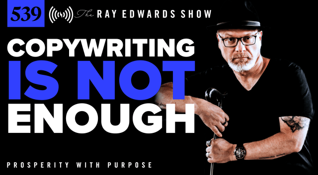 The-Ray-Edwards-Show_Podcast_Episode_539