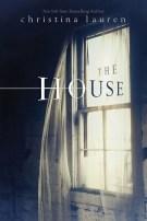 The House Christina Lauren