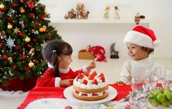 Rays銀河玲ブログ, 占い師銀河玲ブログ, 銀河玲の独りごと, 銀河玲ブログ 幸せな生き方,人生の幸せな道,幸せになるための秘訣,幸運な道を選んで生きる,幸運体質を作る,幸せになるための方法,クリスマスの思い出