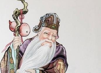 神社,産土,産土神社,産土神社探し方,産土神社神社庁,産土神社ご利益