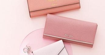 金運を上げるお財布の選び方ⅱ-サイズ&素材や形etc