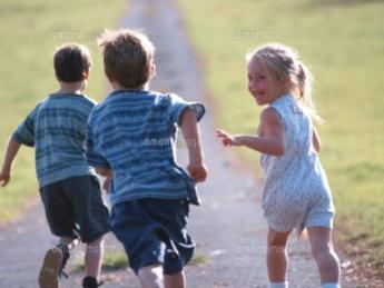 スロージョギング, スロージョギングの効果, スロージョギングの効果, スロージョギング方法, スロージョギング走り方, スロージョギング走る距離