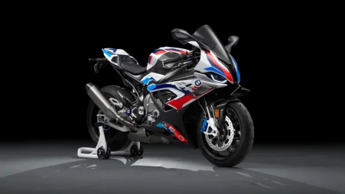 The new BMW R RT