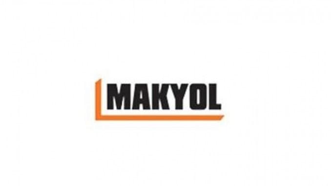 Makyol