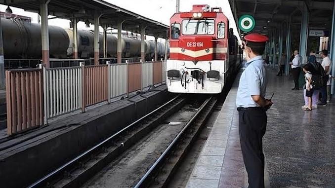 goals express izmir isparta train schedule