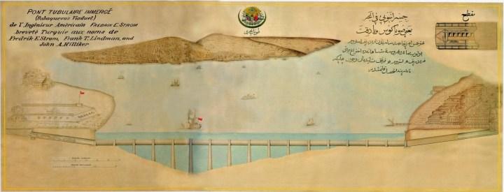 history of marmaray