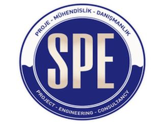 spe consulting engineering constructie