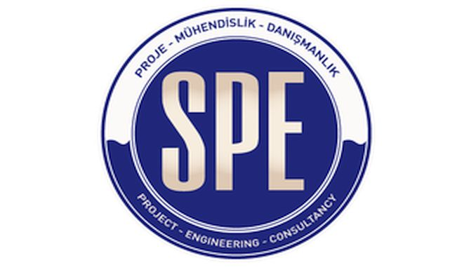Consulting engineering construction sp