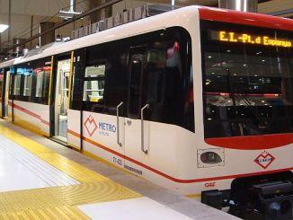 Palma de Mallorca Metro