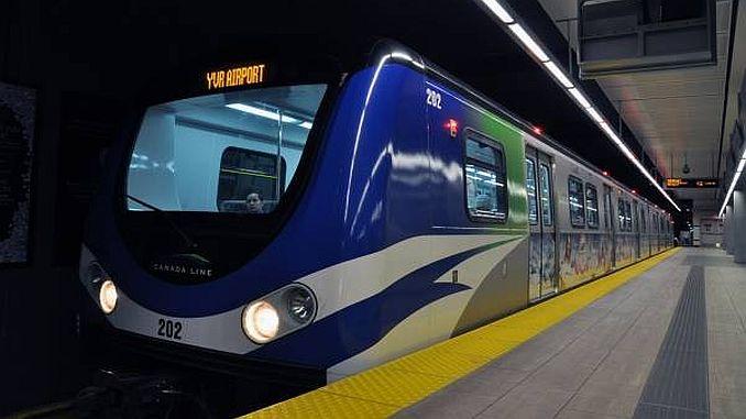 vancouver metro 12