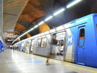 alstom san paulo metro