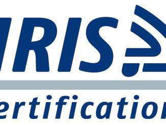הסמכת IRIS