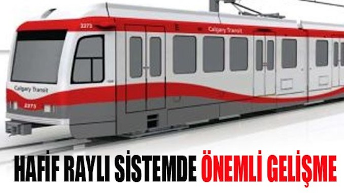 inegol light rail guzergahi