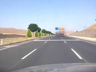 Elazig South Cevre Road