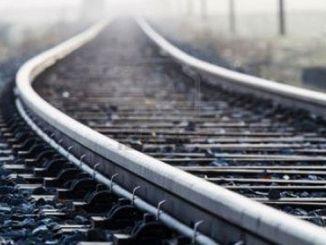 tacikistan turkmenistan afganistan demiryolu