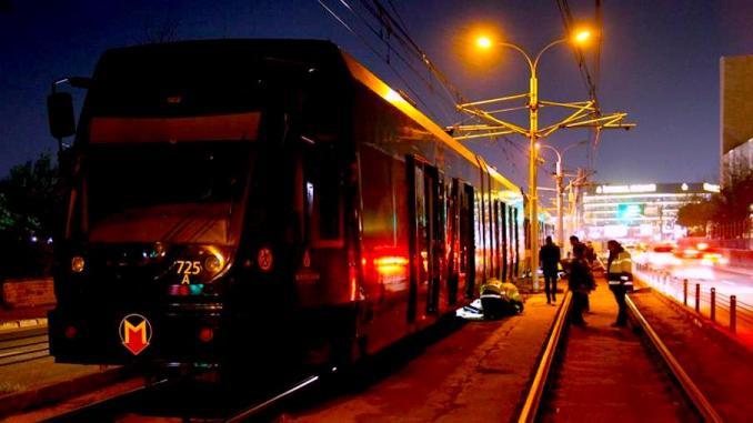 Kabatas Eminonu Tram Schedules