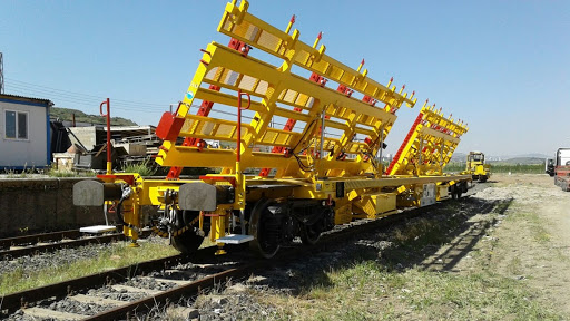 truss wagon epsilon ntd
