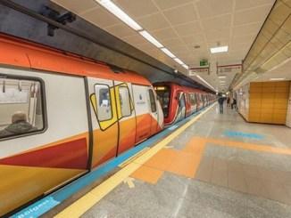 bloic sorigazi turkis metro