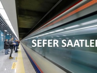 marmaray expedition zeiten