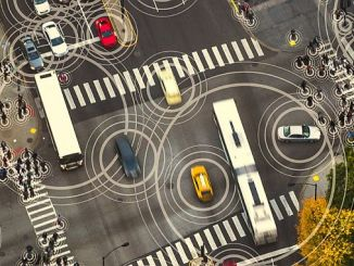 smart transport systems are in danger