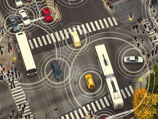 умные транспортные системы в опасности