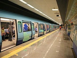 galatasaray schalke 04 expands ibb subway due to maci