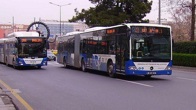 Otobus