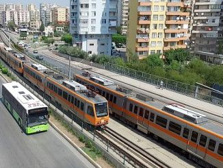 adana subway should be transferred to the ministry