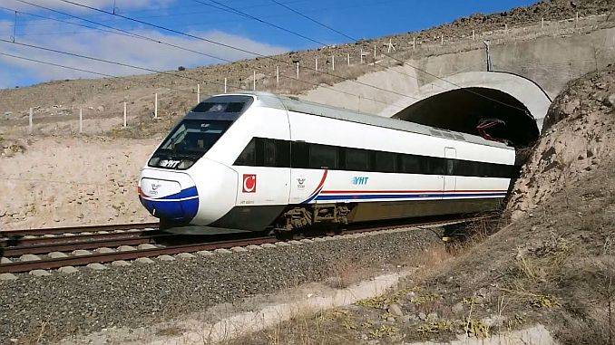 to call the scholarship and together we want to drop the speed train