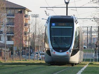 Canalioglu questioned rail system