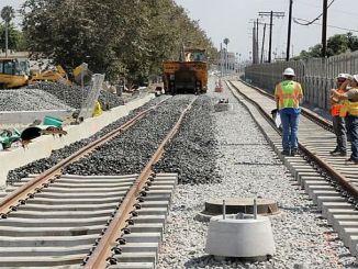 Диярбакыр Мардин в строительстве железной дороги сторонники kiyag утверждения