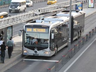 free transfer between ibbden bus metro